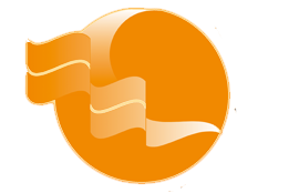 Oranjecomité Houten